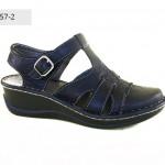 wygodne obuwie producent komfortowego obuwia