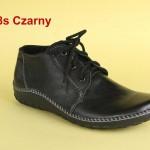 komfortowe obuwie wygodne obuwie damskie