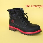 komfortowe obuwie producent komfortowego obuwia