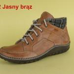 producent komfortowego obuwia wygodne obuwie damskie