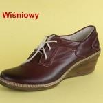 komfortowe obuwie wygodne obuwie
